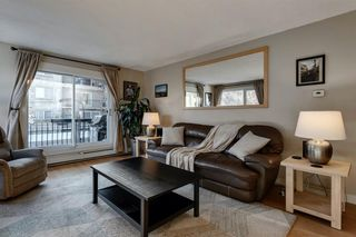 Photo 9: 9 927 19 Avenue SW in Calgary: Lower Mount Royal Apartment for sale : MLS®# A1051484