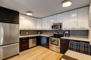 Photo 2: 9 927 19 Avenue SW in Calgary: Lower Mount Royal Apartment for sale : MLS®# A1051484