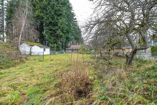 Photo 5: 1790 15th St in : CV Courtenay City Land for sale (Comox Valley)  : MLS®# 861041