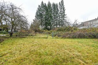 Photo 8: 1790 15th St in : CV Courtenay City Land for sale (Comox Valley)  : MLS®# 861041