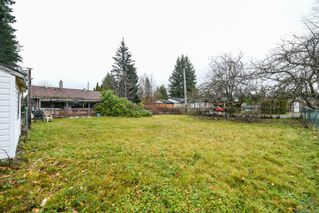 Photo 4: 1790 15th St in : CV Courtenay City Land for sale (Comox Valley)  : MLS®# 861041