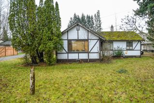 Photo 2: 1790 15th St in : CV Courtenay City Land for sale (Comox Valley)  : MLS®# 861041
