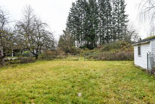 Photo 10: 1790 15th St in : CV Courtenay City Land for sale (Comox Valley)  : MLS®# 861041
