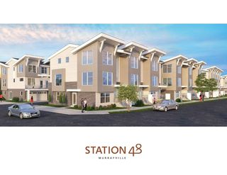"""Main Photo: 21 22334 48 Avenue in Langley: Murrayville Townhouse for sale in """"Station 48"""" : MLS®# R2520710"""