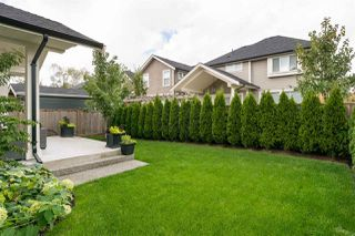 """Photo 12: 16749 22 Avenue in Surrey: Grandview Surrey House for sale in """"Estate at Southwood"""" (South Surrey White Rock)  : MLS®# R2526401"""