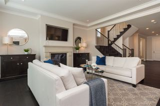 """Photo 3: 16749 22 Avenue in Surrey: Grandview Surrey House for sale in """"Estate at Southwood"""" (South Surrey White Rock)  : MLS®# R2526401"""