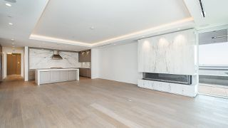 """Photo 3: 903 2289 BELLEVUE Avenue in West Vancouver: Dundarave Condo for sale in """"Bellevue by Cressey"""" : MLS®# R2527495"""