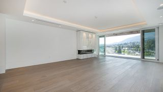 """Photo 4: 903 2289 BELLEVUE Avenue in West Vancouver: Dundarave Condo for sale in """"Bellevue by Cressey"""" : MLS®# R2527495"""