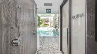 """Photo 26: 903 2289 BELLEVUE Avenue in West Vancouver: Dundarave Condo for sale in """"Bellevue by Cressey"""" : MLS®# R2527495"""