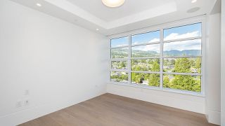 """Photo 14: 903 2289 BELLEVUE Avenue in West Vancouver: Dundarave Condo for sale in """"Bellevue by Cressey"""" : MLS®# R2527495"""