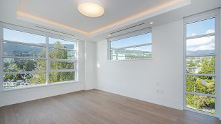 """Photo 10: 903 2289 BELLEVUE Avenue in West Vancouver: Dundarave Condo for sale in """"Bellevue by Cressey"""" : MLS®# R2527495"""