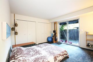 Photo 21: 2308 16A Street SW in Calgary: Bankview Row/Townhouse for sale : MLS®# A1060310