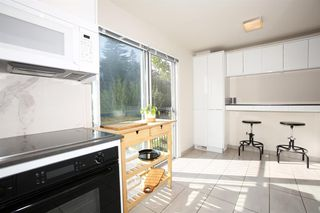 Photo 11: 2308 16A Street SW in Calgary: Bankview Row/Townhouse for sale : MLS®# A1060310