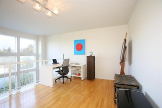 Photo 14: 2308 16A Street SW in Calgary: Bankview Row/Townhouse for sale : MLS®# A1060310