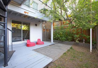 Photo 26: 2308 16A Street SW in Calgary: Bankview Row/Townhouse for sale : MLS®# A1060310