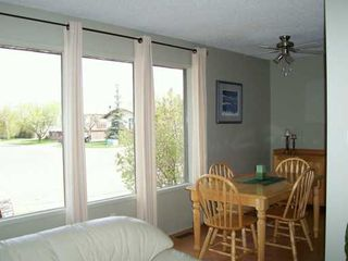 Photo 7: : Airdrie Residential Detached Single Family for sale : MLS®# C3211551