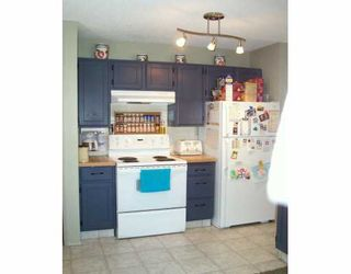 Photo 3: : Airdrie Residential Detached Single Family for sale : MLS®# C3211551