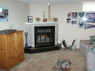 Photo 6: : Airdrie Residential Detached Single Family for sale : MLS®# C3211551