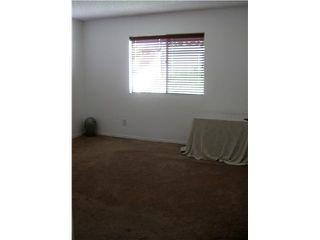 Photo 5: MIRA MESA House for sale : 3 bedrooms : 10937 Belgian Street in San Diego