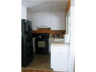 Photo 3: MIRA MESA House for sale : 3 bedrooms : 10937 Belgian Street in San Diego