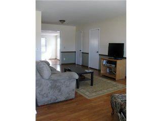Photo 2: MIRA MESA House for sale : 3 bedrooms : 10937 Belgian Street in San Diego