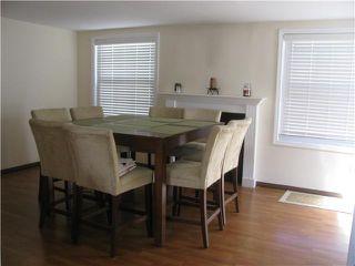 Photo 4: MIRA MESA House for sale : 3 bedrooms : 10937 Belgian Street in San Diego