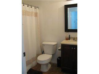 Photo 8: MIRA MESA House for sale : 3 bedrooms : 10937 Belgian Street in San Diego