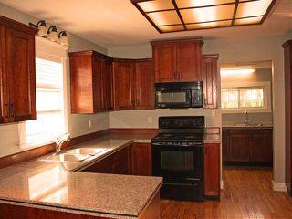 Photo 3: 20631 BATTLE Avenue in Maple Ridge: Southwest Maple Ridge House for sale : MLS®# V949759