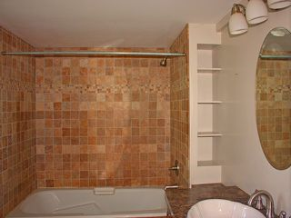 Photo 6: 20631 BATTLE Avenue in Maple Ridge: Southwest Maple Ridge House for sale : MLS®# V949759