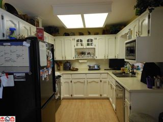 Photo 4: 14282 68TH Avenue in Surrey: East Newton House for sale : MLS®# F1219724