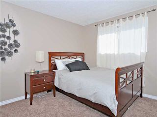 Photo 11: 11 CEDARGROVE Place SW in CALGARY: Cedarbrae Residential Detached Single Family for sale (Calgary)  : MLS®# C3537373