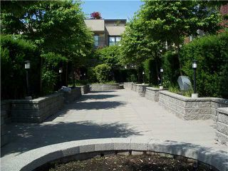"""Photo 1: 2001 84 GRANT Street in Port Moody: Port Moody Centre Condo for sale in """"THE LIGHTHOUSE AT ROCKY POINT"""" : MLS®# V973628"""