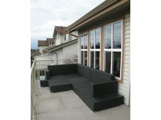Photo 6: 62 35287 OLD YALE Road in Abbotsford: Abbotsford East Condo for sale : MLS®# F1228369