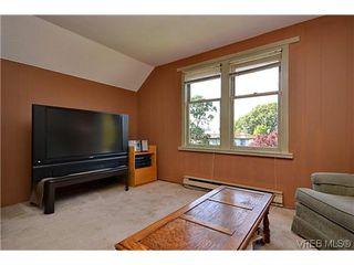 Photo 9: 623 Manchester Rd in VICTORIA: Vi Burnside House for sale (Victoria)  : MLS®# 629973