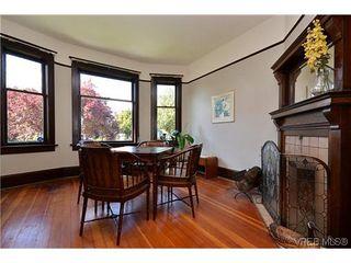 Photo 4: 623 Manchester Rd in VICTORIA: Vi Burnside House for sale (Victoria)  : MLS®# 629973