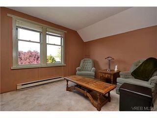 Photo 8: 623 Manchester Rd in VICTORIA: Vi Burnside House for sale (Victoria)  : MLS®# 629973
