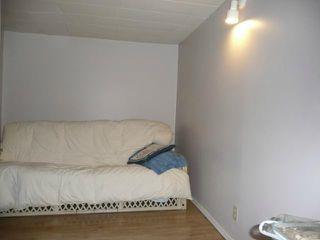 Photo 15: 25 Hart Avenue in WINNIPEG: East Kildonan Residential for sale (North East Winnipeg)  : MLS®# 1216083