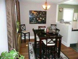 Photo 6: 25 Hart Avenue in WINNIPEG: East Kildonan Residential for sale (North East Winnipeg)  : MLS®# 1216083