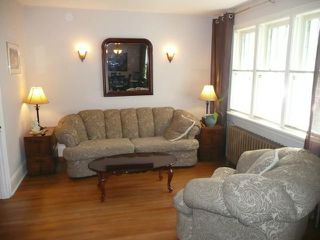 Photo 2: 25 Hart Avenue in WINNIPEG: East Kildonan Residential for sale (North East Winnipeg)  : MLS®# 1216083