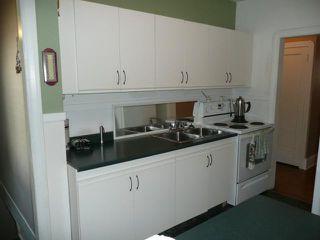Photo 8: 25 Hart Avenue in WINNIPEG: East Kildonan Residential for sale (North East Winnipeg)  : MLS®# 1216083