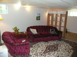 Photo 13: 25 Hart Avenue in WINNIPEG: East Kildonan Residential for sale (North East Winnipeg)  : MLS®# 1216083