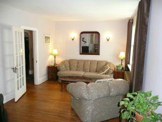 Photo 3: 25 Hart Avenue in WINNIPEG: East Kildonan Residential for sale (North East Winnipeg)  : MLS®# 1216083