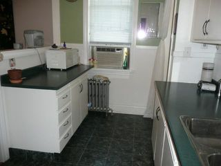 Photo 9: 25 Hart Avenue in WINNIPEG: East Kildonan Residential for sale (North East Winnipeg)  : MLS®# 1216083