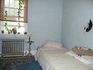 Photo 12: 25 Hart Avenue in WINNIPEG: East Kildonan Residential for sale (North East Winnipeg)  : MLS®# 1216083