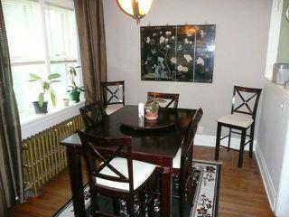 Photo 5: 25 Hart Avenue in WINNIPEG: East Kildonan Residential for sale (North East Winnipeg)  : MLS®# 1216083