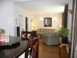 Photo 4: 25 Hart Avenue in WINNIPEG: East Kildonan Residential for sale (North East Winnipeg)  : MLS®# 1216083