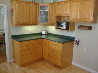Photo 6: 217 Doran Bay in WINNIPEG: Westwood / Crestview Residential for sale (West Winnipeg)  : MLS®# 1303708