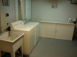 Photo 19: 217 Doran Bay in WINNIPEG: Westwood / Crestview Residential for sale (West Winnipeg)  : MLS®# 1303708