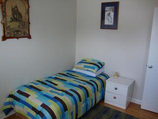 Photo 13: 217 Doran Bay in WINNIPEG: Westwood / Crestview Residential for sale (West Winnipeg)  : MLS®# 1303708
