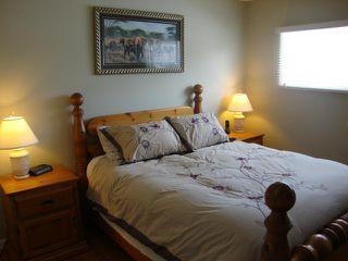 Photo 11: 217 Doran Bay in WINNIPEG: Westwood / Crestview Residential for sale (West Winnipeg)  : MLS®# 1303708